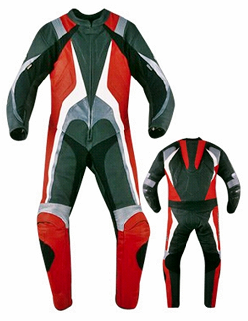 leather-racing-suit-custom-made-style-ms334-www.leather-shop.biz-front-and-back-pic.jpg