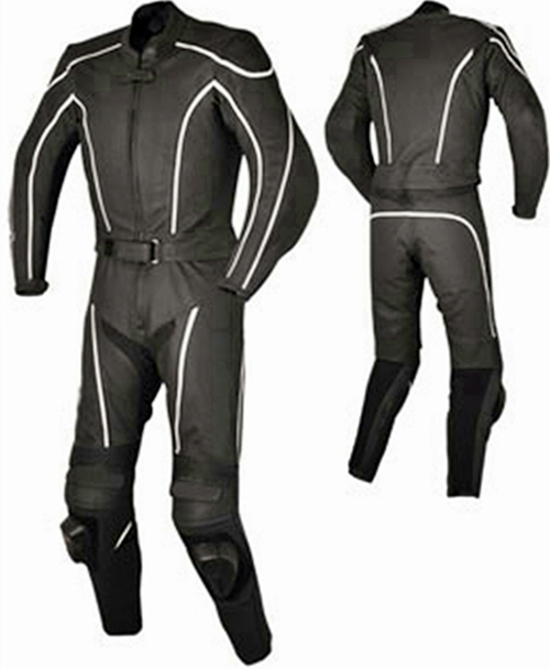 leather-racing-suit-custom-made-style-ms674-www.leather-shop.biz-front-and-back-pic.jpg