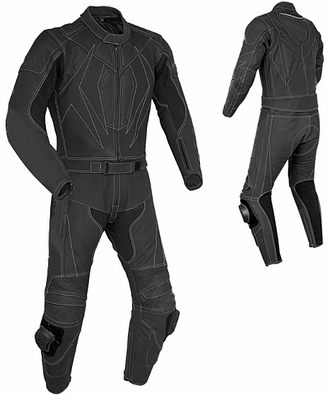 leather-racing-suit-custom-made-style-ms675-www.leather-shop.biz-front-pic.jpg