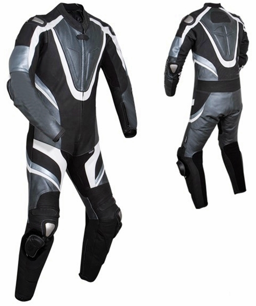 leather-racing-suit-custom-made-style-ms676-www.leather-shop.biz-front-pic.jpg
