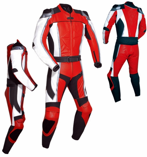 leather-racing-suit-style-ms781-red-www.leather-shop.biz-pic.jpg