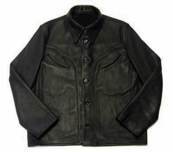 leather-shirt-style-ls030-www.leather-shop.biz-image.jpg