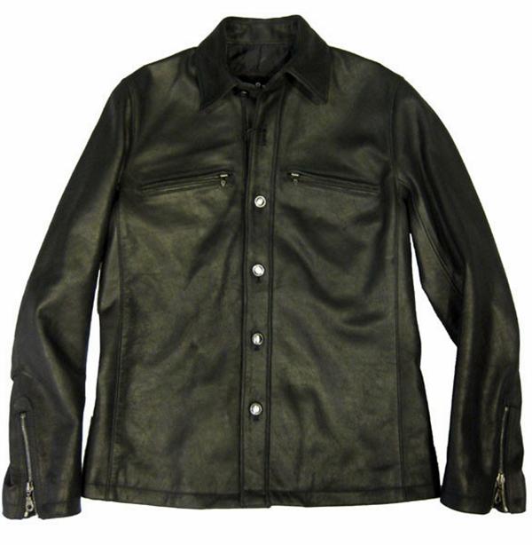 leather-shirt-style-ls066-www.leather-shop.biz-image.jpg