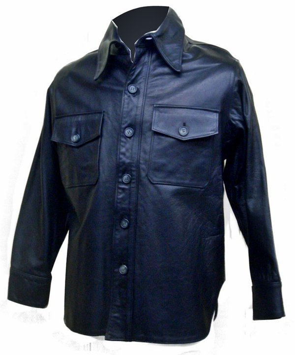 leather-shirt-style-ls089-www.leather-shop.biz-image.jpg