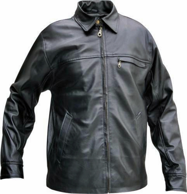 leather-shirt-style-ls119-www.leather-shop.biz-image.jpg