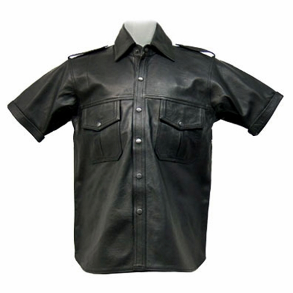 leather-shirt-style-ls201-www.leather-shop.biz-image.jpg