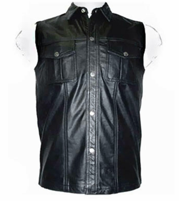leather-shirt-style-ls255-www.leather-shop.biz-image.jpg