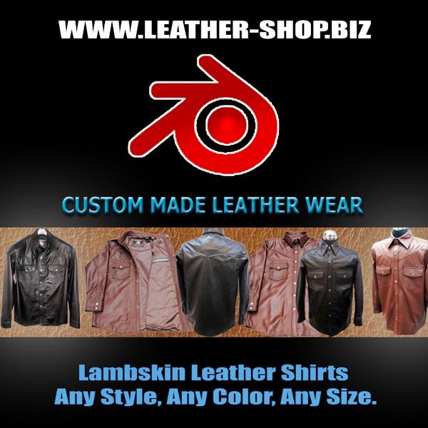 piele-shop-.biz-shirt-ad.jpg