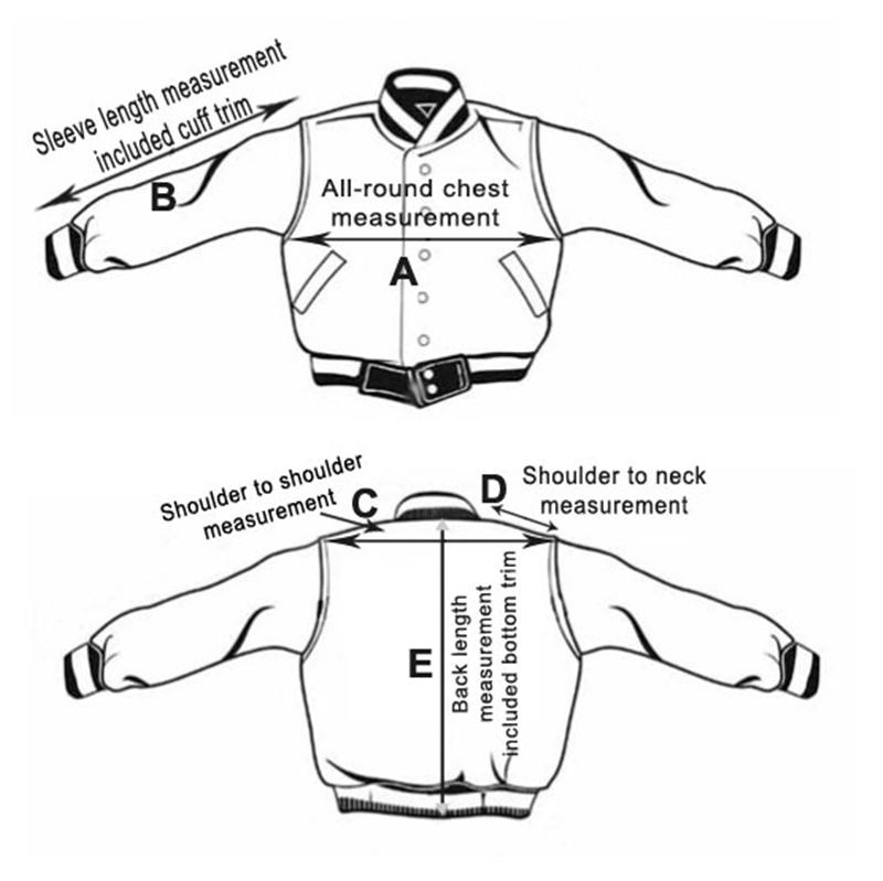 piele-sudoare-shirt-măsurare-guide.jpg