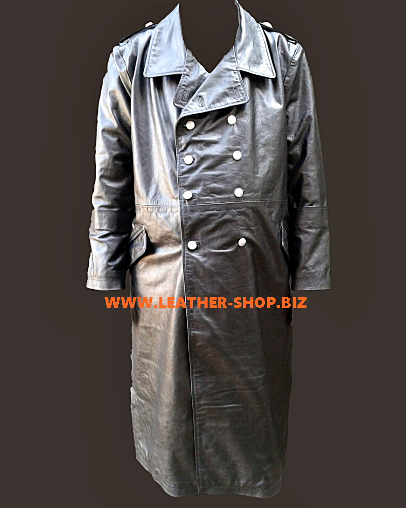 leather-trench-coat-wwii-german-style-mtc639-www.leather-shop.biz-front-pic.png