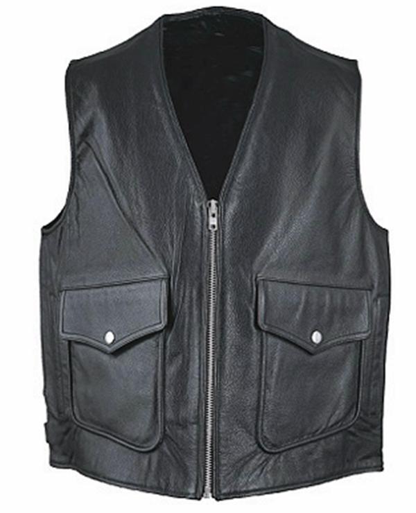 leather-vest-1371-www.leather-shop.biz-image.jpg