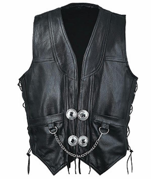 leather-vest-1376-www.leather-shop.biz-image.jpg