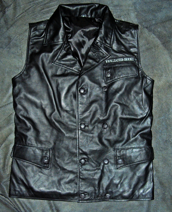 leather-vest-based-on-wwii-luftwaffee-style-jacket-front-image-www.leather-shop.biz-with-logo-and-patch.jpg