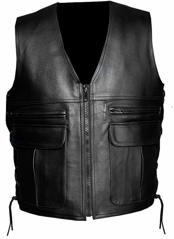 leather-vest-mlv1380-www.leather-shop.biz-front-image.jpg