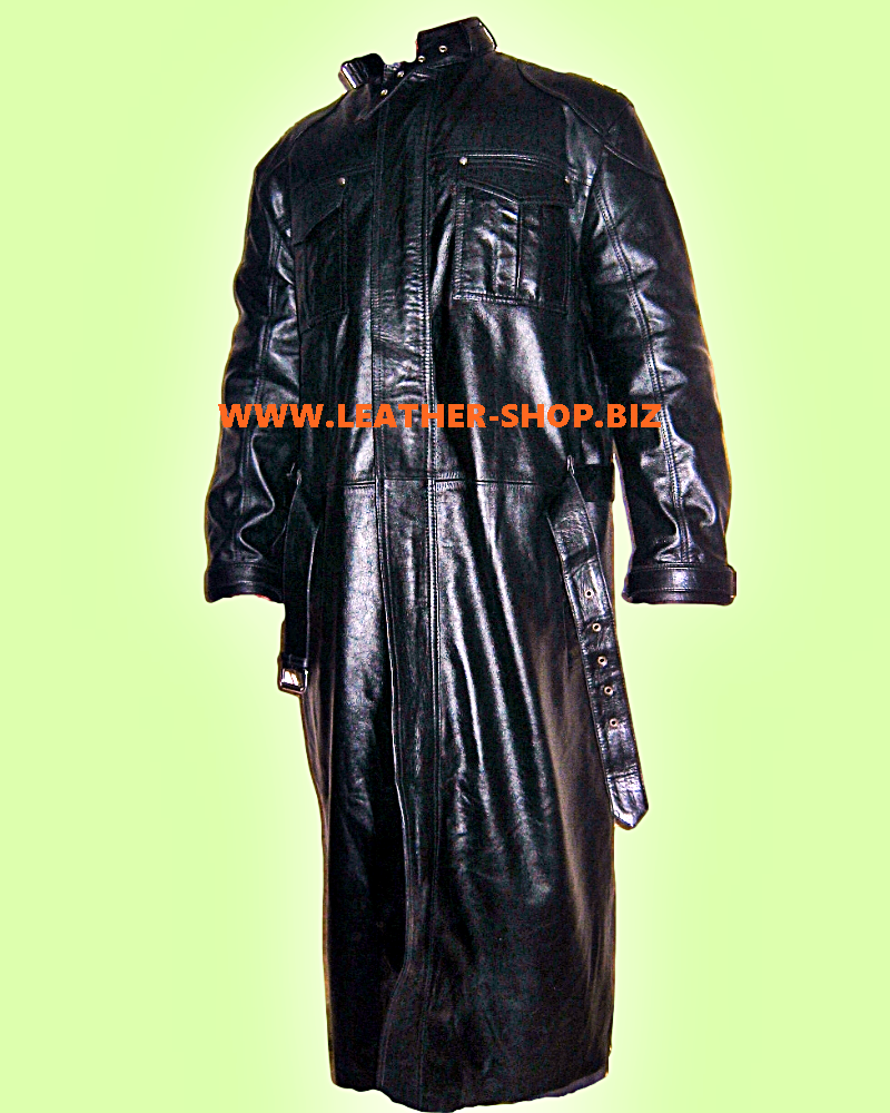 men-s-leather-trench-coat-custom-made-style-mtc501-www.leather-shop.biz-front-image-3.png