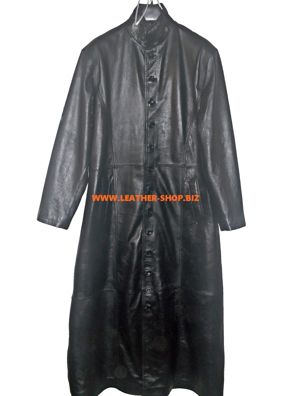 men-s-leather-trench-coat-custom-made-style-mtc555-www.leather-shop.biz-front-image.jpg