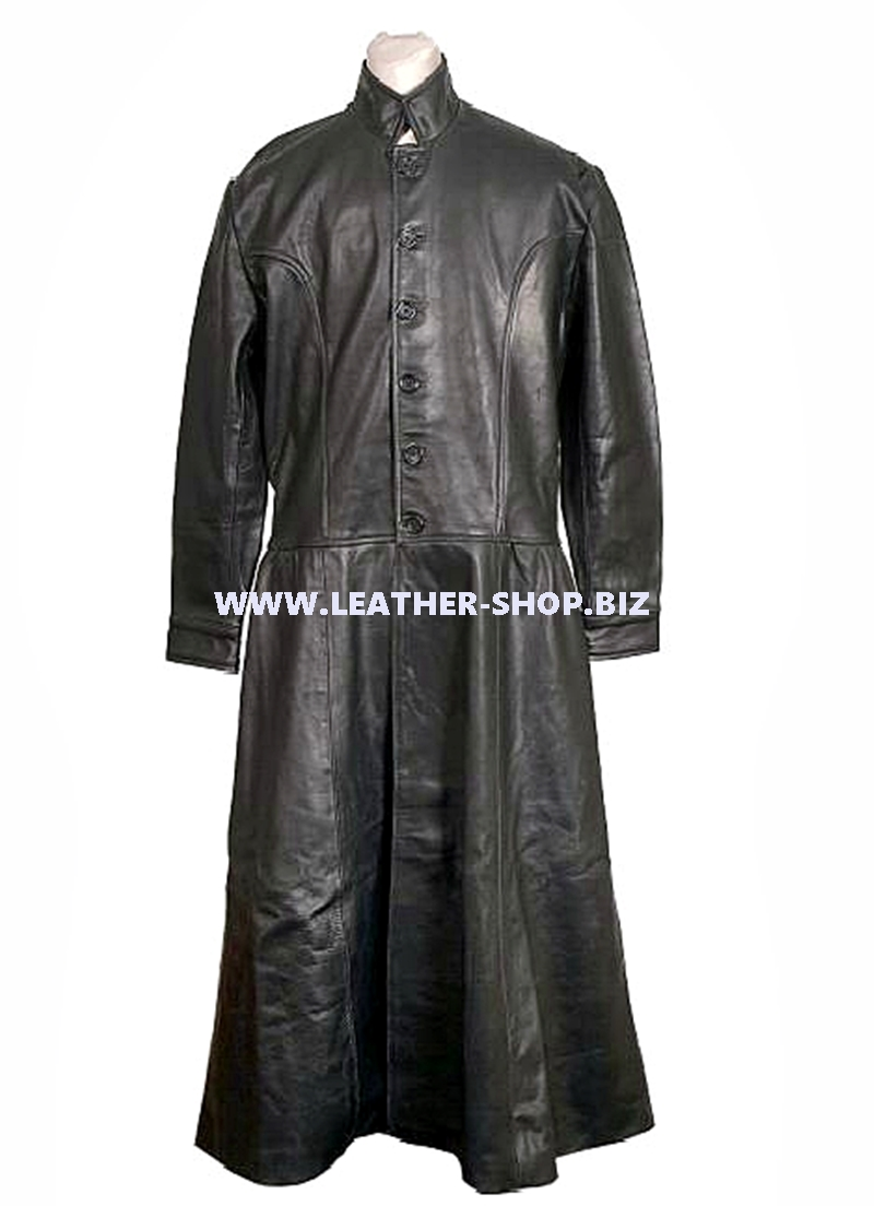 men-s-leather-trench-coat-custom-made-style-mtc556-lobby-2-www.leather-shop.biz-front-picture.jpg