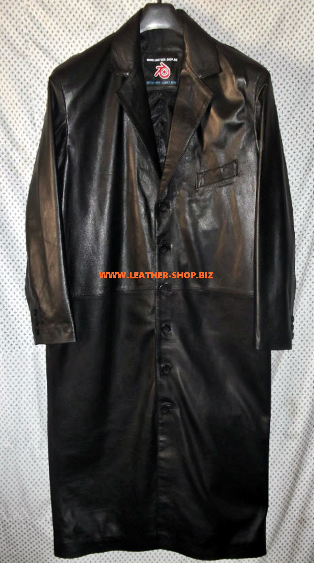 men-s-leather-trench-coat-custom-made-style-mtc610-www.leather-shop.biz-front-image.jpg