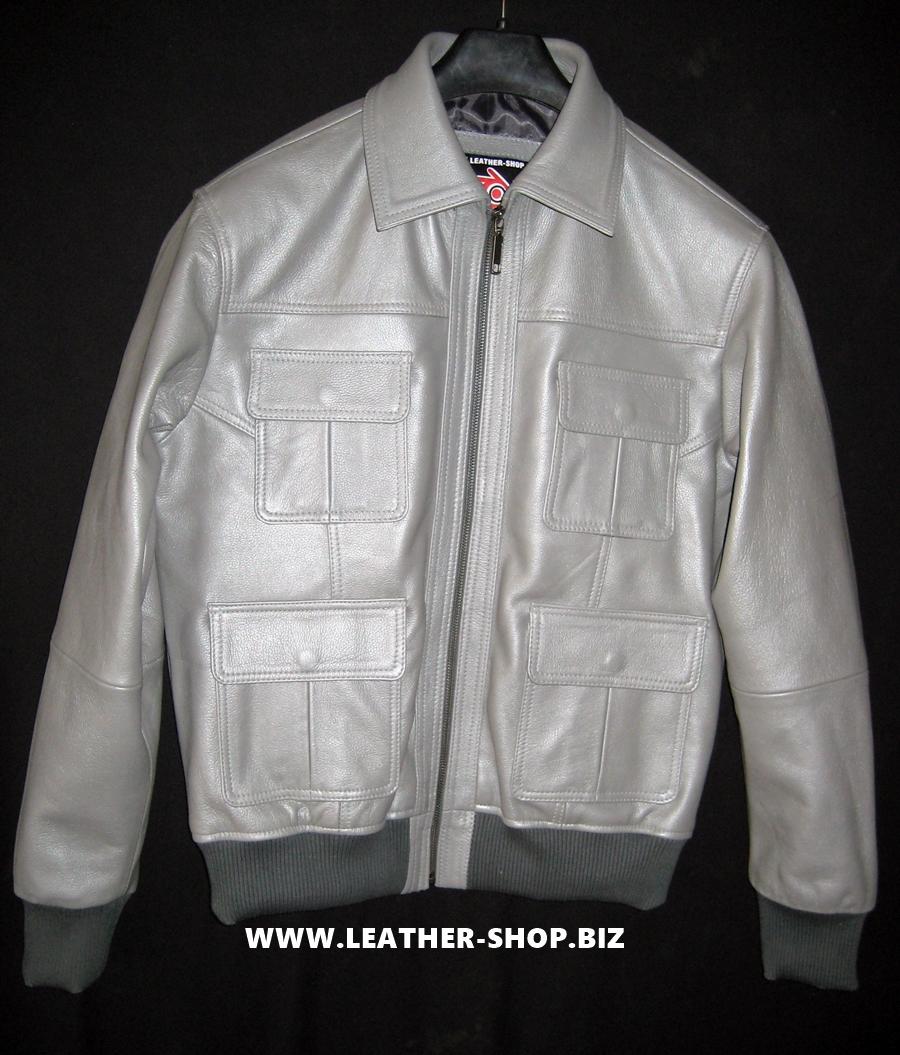mens-leather-bomber-jacket-style-mlj0055b-www.leather-shop.biz-front-pic.jpg