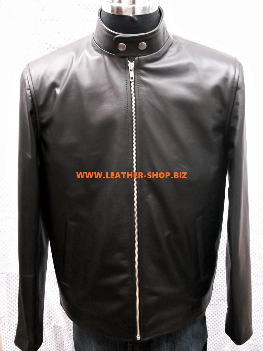 mens-leather-jacket-cafe-racer-style-mlj250-www.leather-shop.biz-front-pic.jpg