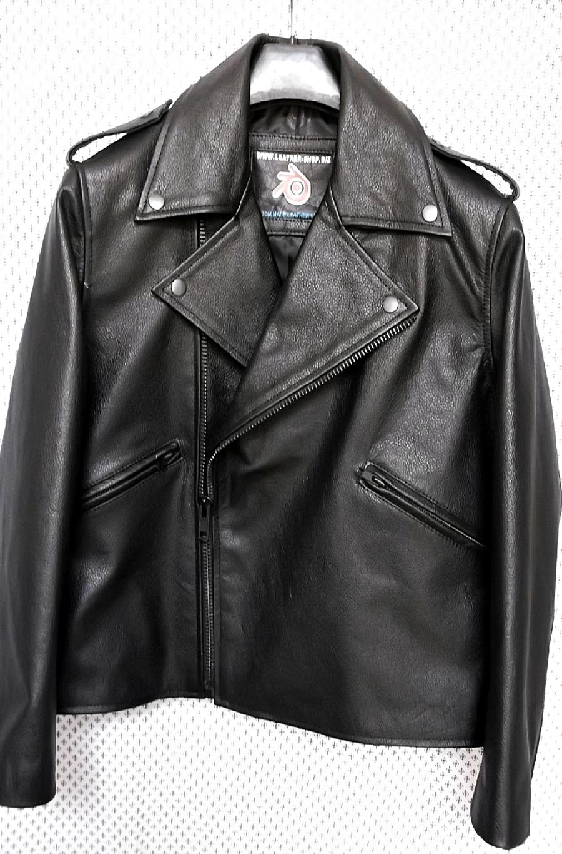 mens-leather-jacket-mlj111-black-www.leather-shop.biz-front-pic.jpg