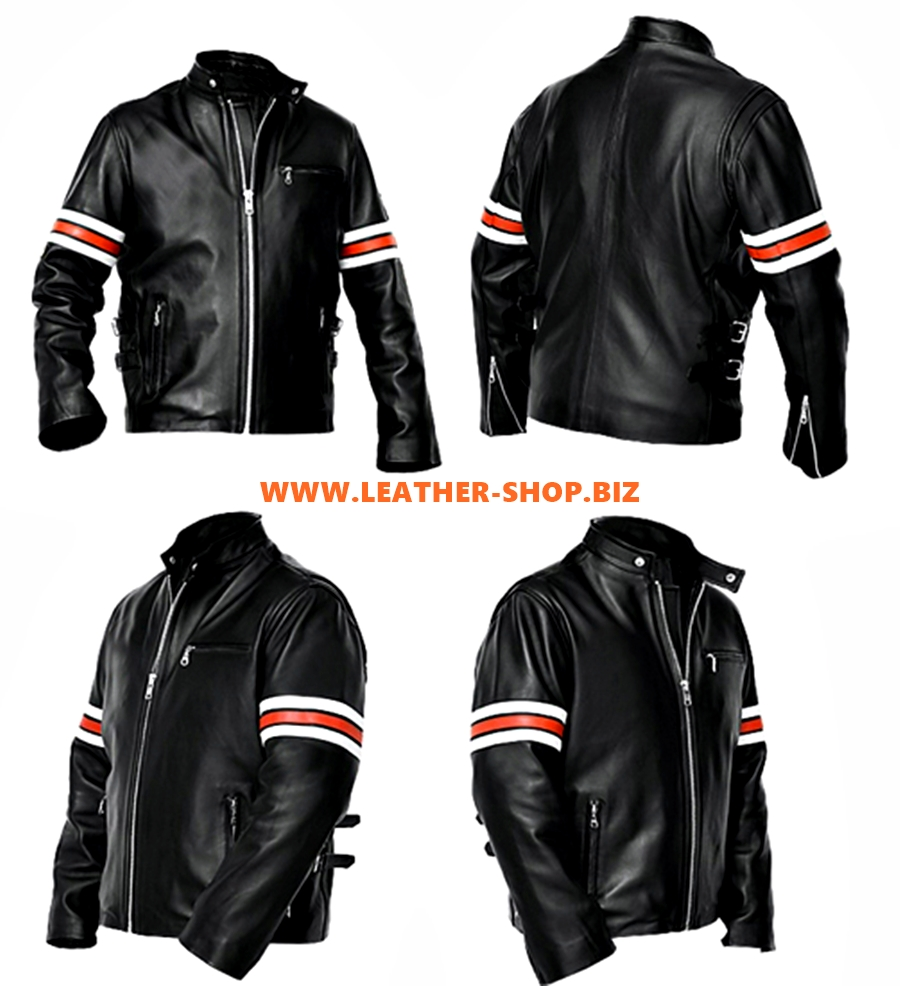 mens-leather-jacket-racer-style-mlj229-red-and-white-stripes-www.leather-shop.biz-4-sides-pic.jpg