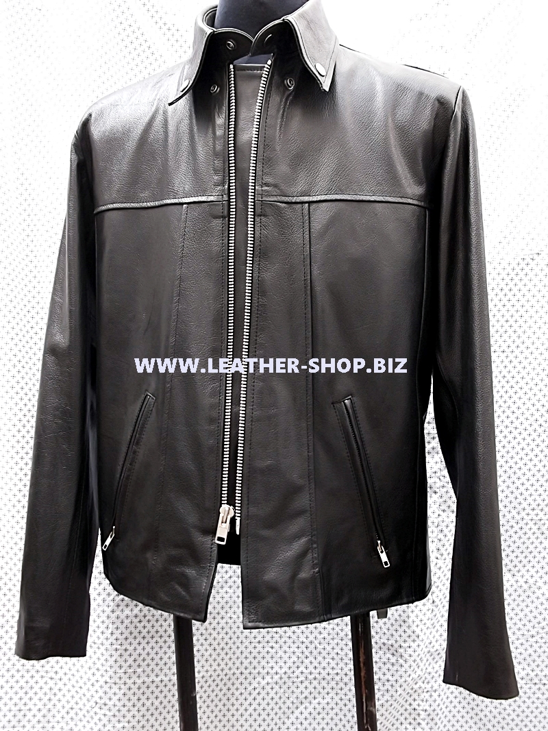 mens-leather-jacket-style-mlj135-custom-made-www.leather-shop.biz-front-unzipped-picture.jpg