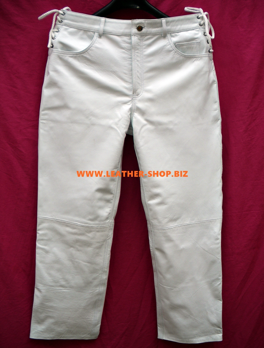 mens-leather-jean-style-pants-mlp1142-www.leather-shop.biz-front-pic.jpg