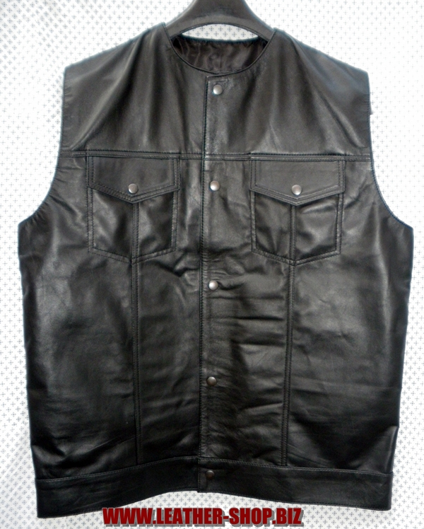 mens-leather-sleeveless-shirt-ls260-no-collar-style-www.leather-shop.biz-front-pic.jpg