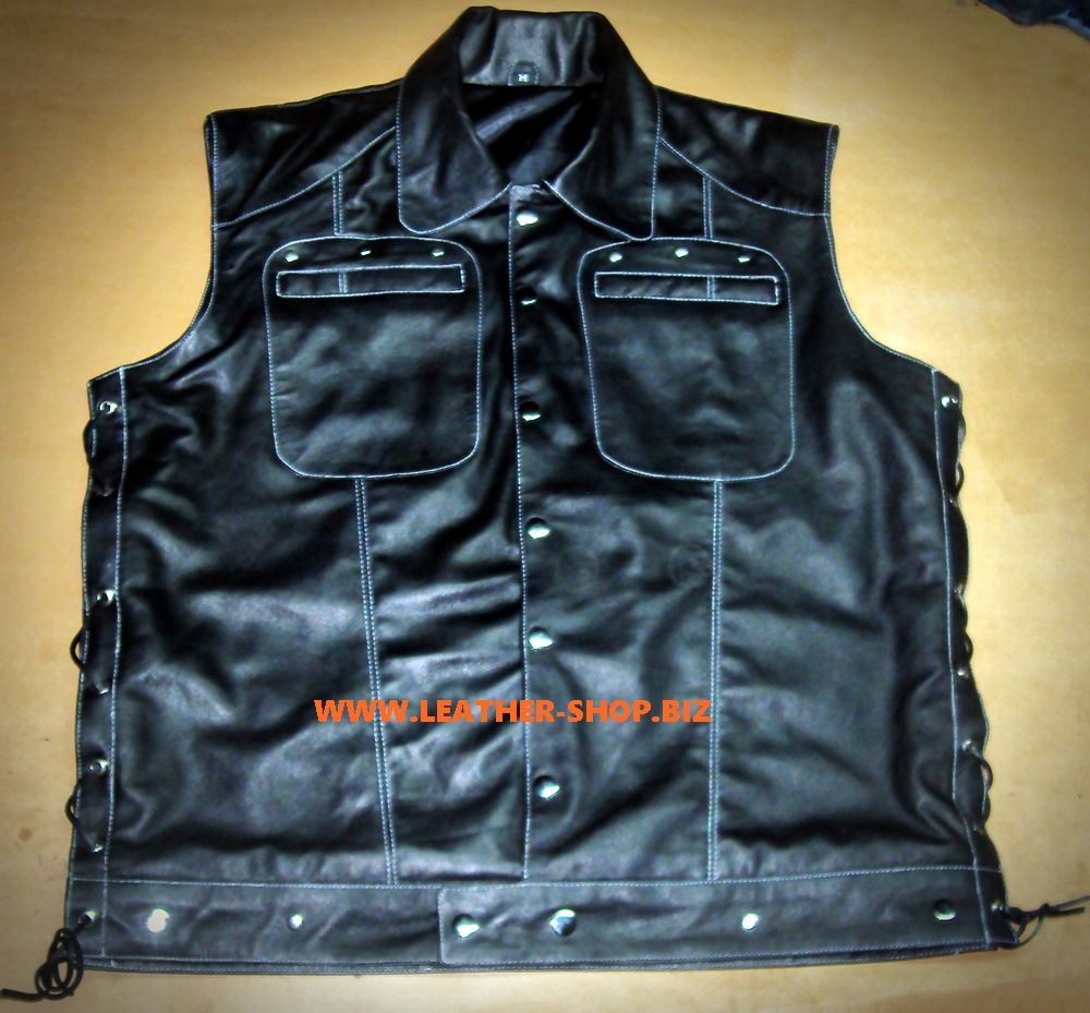 mens-leather-sleeveless-shirt-style-ls270-www.leather-shop.biz-front-pic.jpg