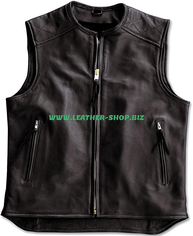 mens-leather-vest-biker-style-mlv1375-www.leather-shop.biz-front-of-vest-pic.jpg