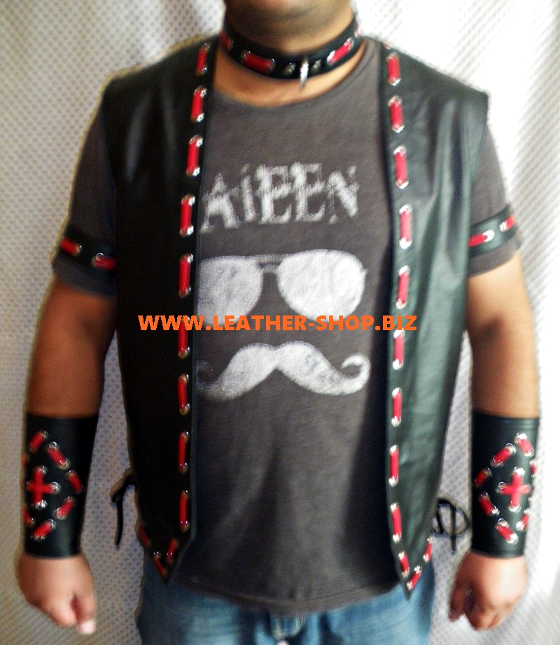 mens-leather-vest-braided-style-mlvb1666-with-accessories-custom-made-ww.leather-shop.biz-front-pic-2.jpg