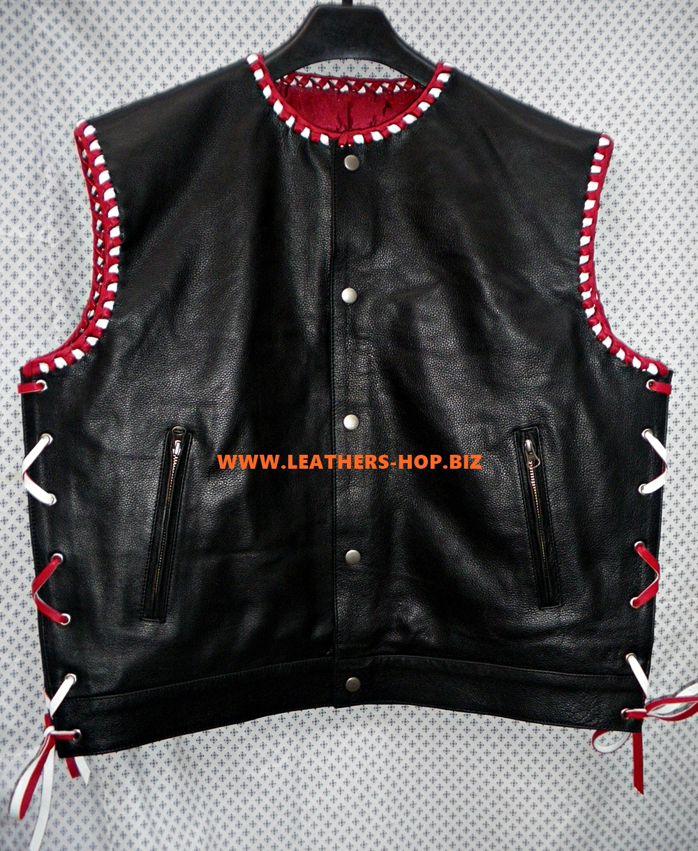 mens-leather-vest-braided-style-mlvb750rw-two-color-www.leather-shop.biz-front-pic.jpg