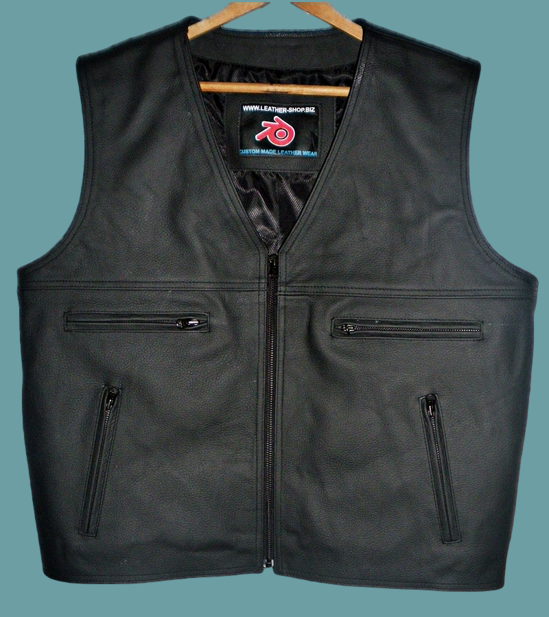 mens-leather-vest-custom-made-style-mlv097-no-seams-on-back-www.leather-shop.biz-front-pic.png