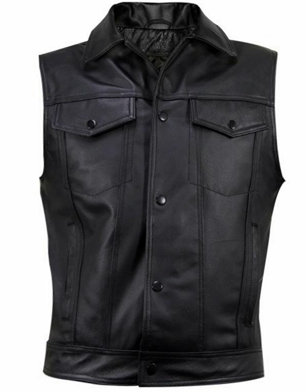 mens-leather-vest-jeans-style-mlv1331-www.leather-shop.biz-front-pic-a.jpg