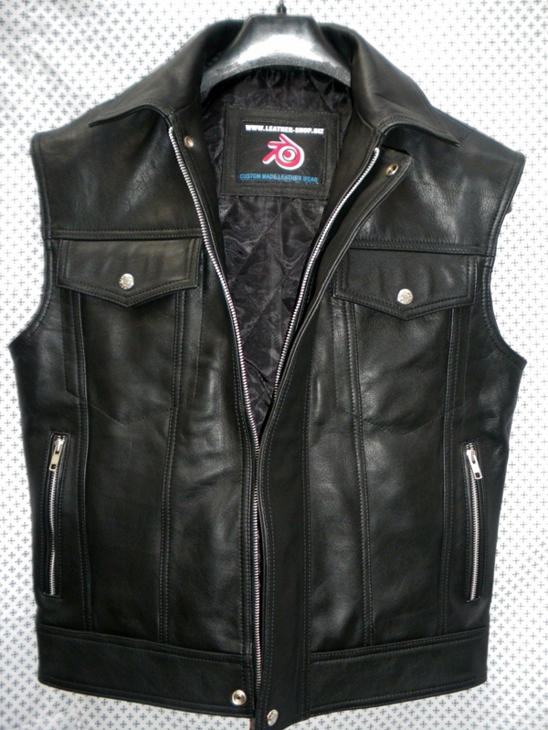 mens-leather-vest-jeans-style-mlv1332-www.leather-shop.biz-front-pic.jpg