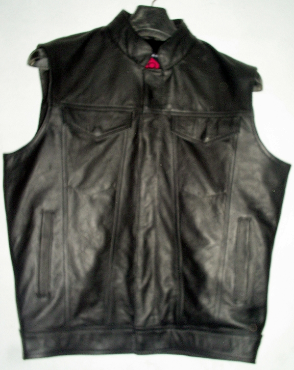 mens-leather-vest-mlv1334-www.leather-shop.biz-front-pic.jpg