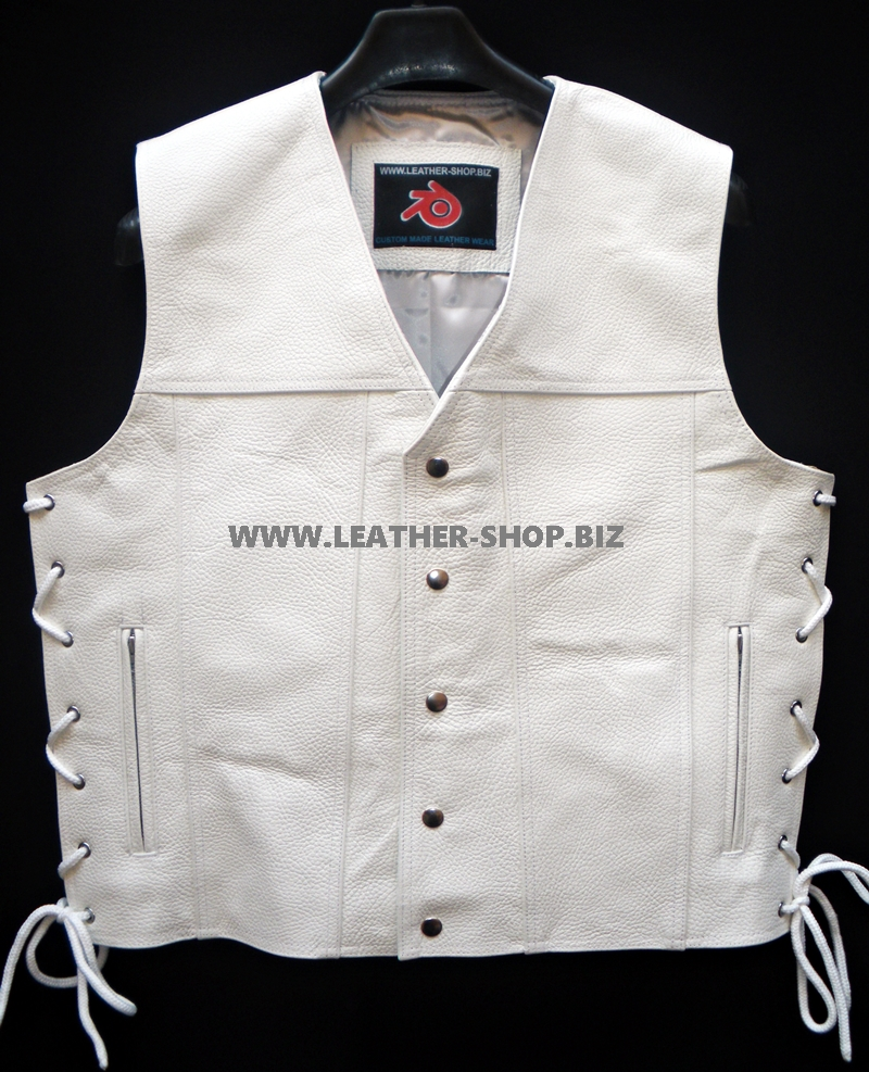 mens-leather-vest-style-mlv1340-www.leather-shop.biz-front-pic.jpg