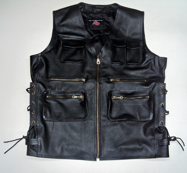 mens-leather-vest-style-mlv1363l-www.leather-shop.biz-front-pic.jpg
