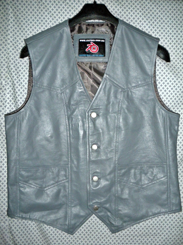 على غرار الرجال والجلود سترة-mlv720 الرمادي-www.leather-shop.biz-الجبهة 2-pic.jpg أسئلة