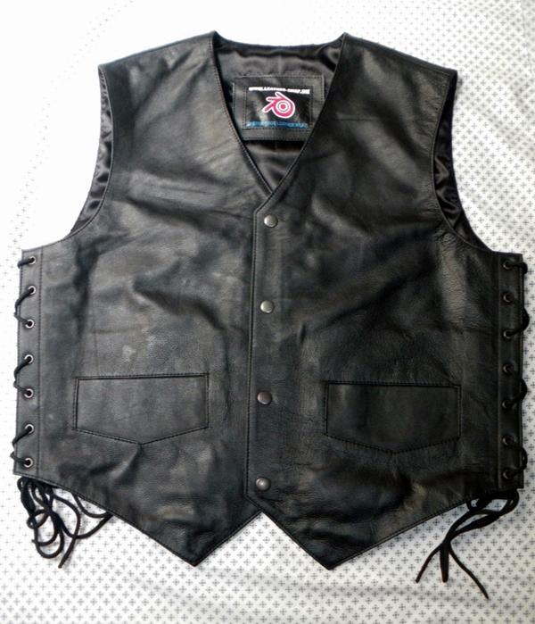 mens-leather-vest-style-mlv732ns-no-seams-www.leather-shop.biz-front-pic.jpg