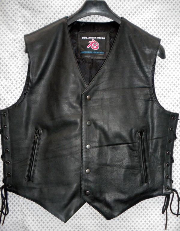 mens-leather-vest-style-mlv740-no-seams-www.leather-shop.biz-front-pic.jpg