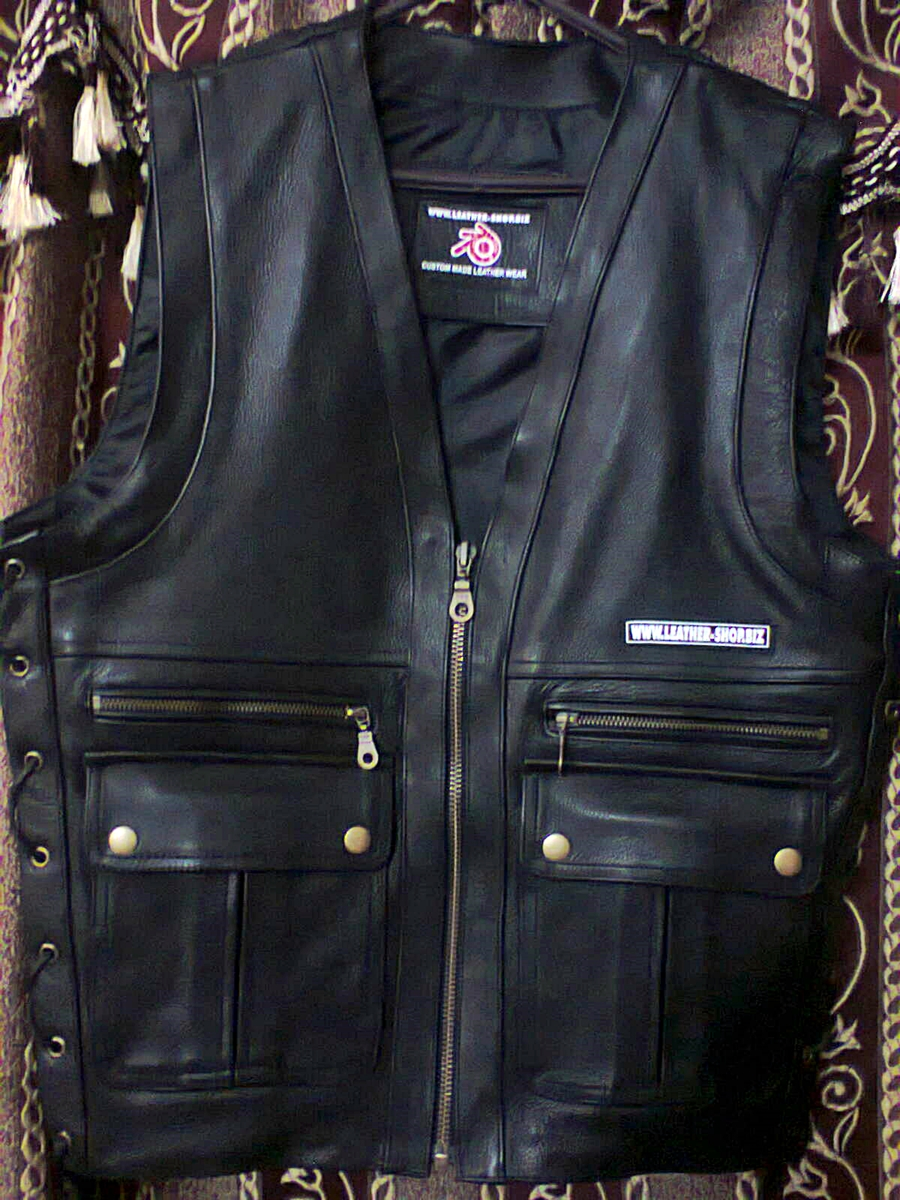 mens-leather-vest-style-mlv863-www.leather-shop.biz-frontwith-patch-pic.jpg