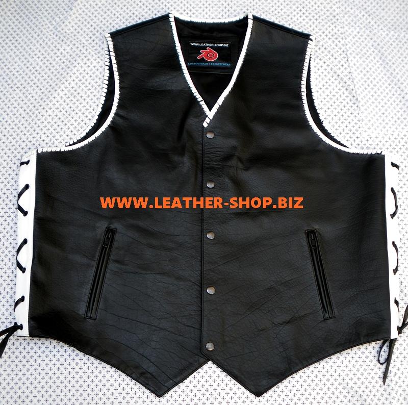 mens-leather-vest-style-mlvb741-no-seams-www.leather-shop.biz-front-pic.jpg