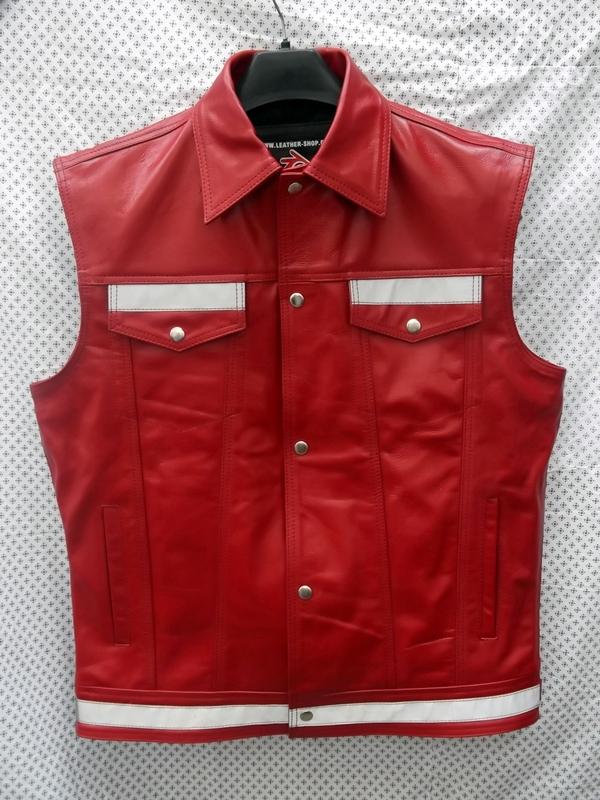 mens-leather-vest-style-mlvr1331-reflective-stripes-www.leather-shop.biz-front-pic.jpg
