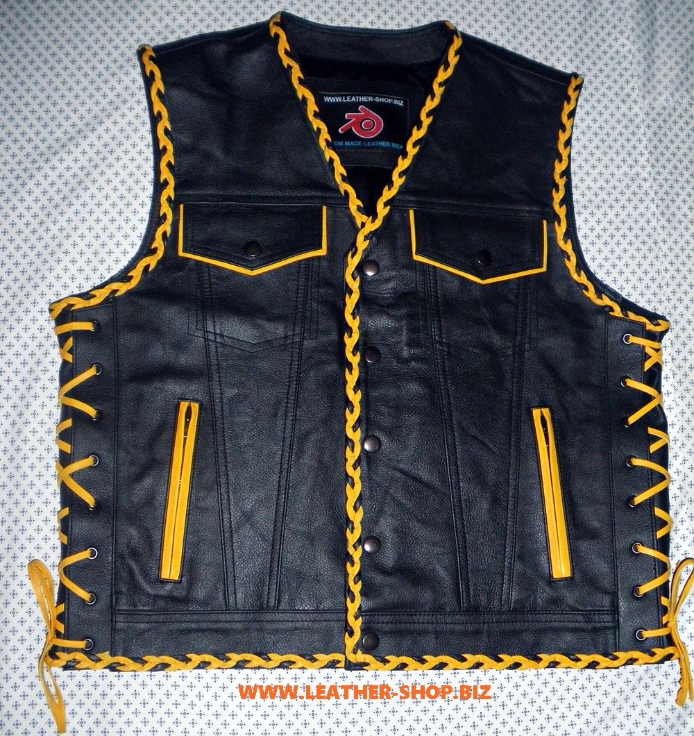 mens-leather-vest-with-2-color-braid-style-mlvb1300-no-seams-on-back-www.leather-shop.biz-front-2-pic.jpg