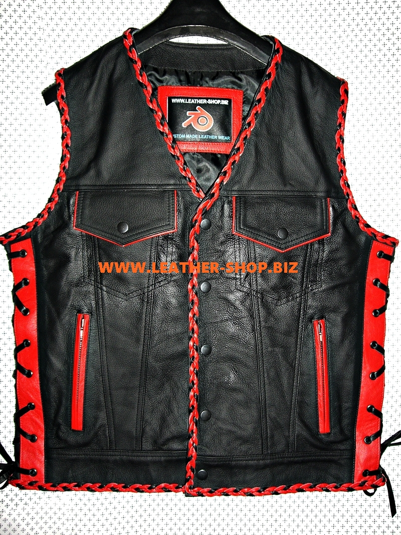 mens-leather-vest-with-2-color-braid-style-mlvb1301-no-seams-on-back-www.leather-shop.biz-front-picture.jpg