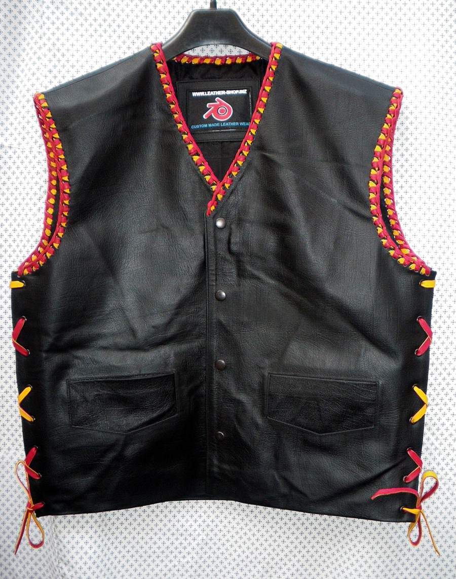 mens-leather-vest-with-2-color-braid-style-mlvb733ryns-no-seams-www.leather-shop.biz-front-pic.jpg