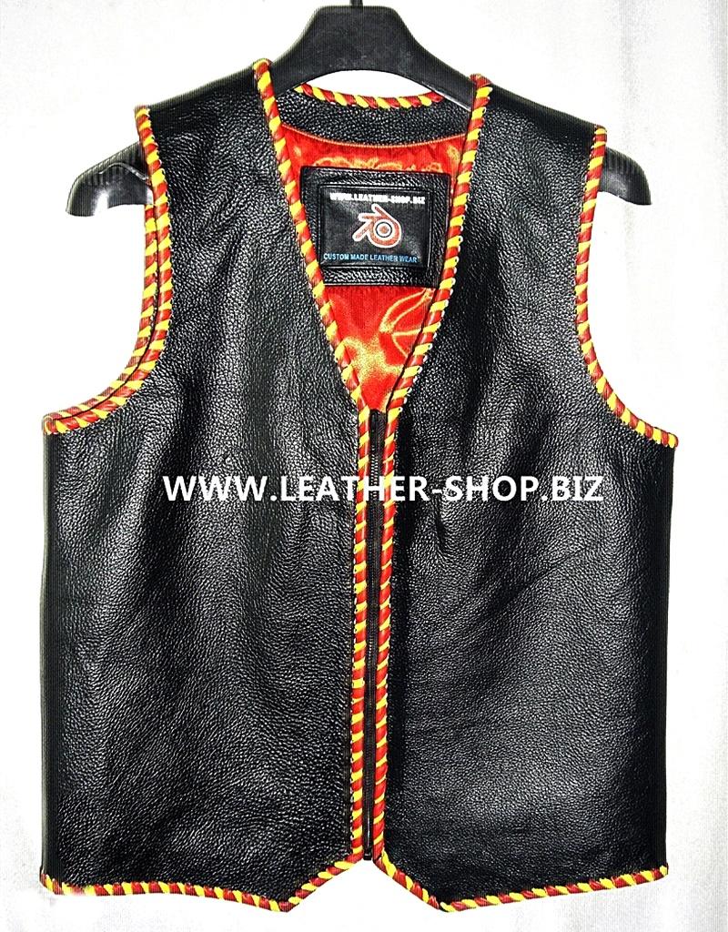mens-leather-vest-with-braid-style-mlvb1289-custom-made-www.leather-shop.biz-vest-front-pic.jpg