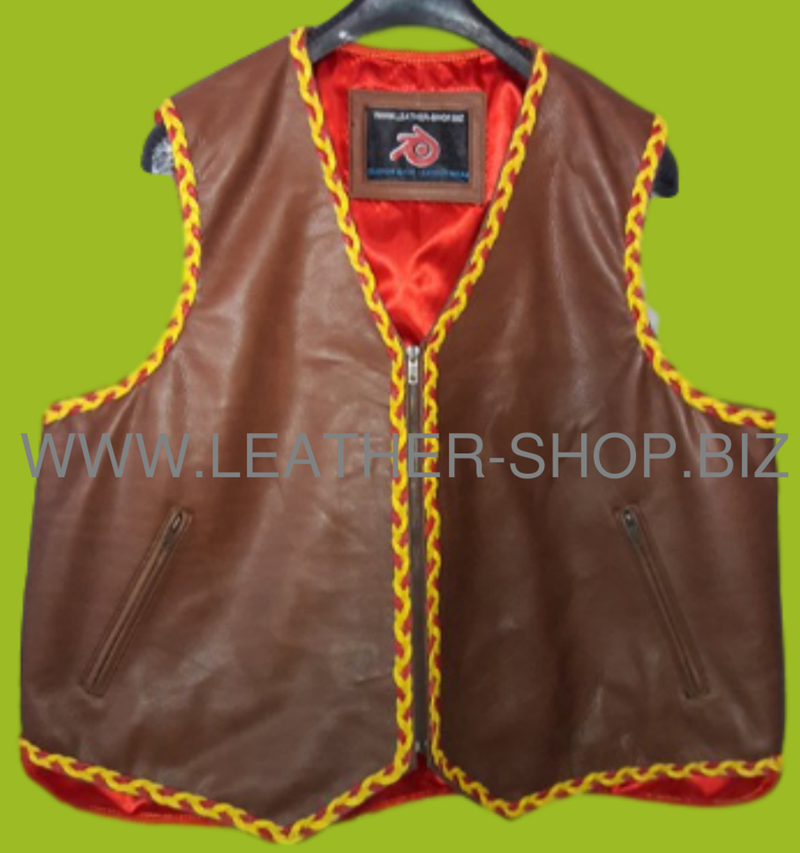 mens-leather-vest-with-braid-style-mlvb725-custom-made-www.leather-shop.biz-vest-front-pic.png